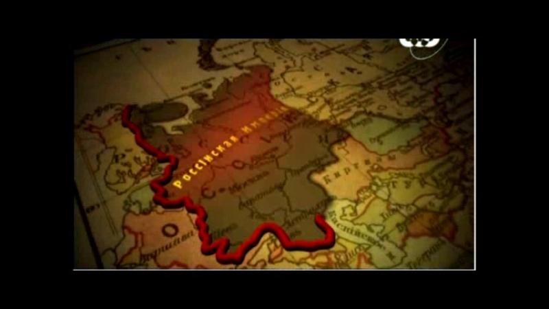 Neizv bitvy Rossii Anapa 1791