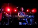 Ramona Falls- Melectric (Live at Brighton Music Hall, Allston, MA 11.14.12)