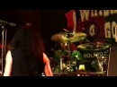 Metal Allegiance with Dave Lombardo - Overkill (Motörhead) Lemmy Tribute