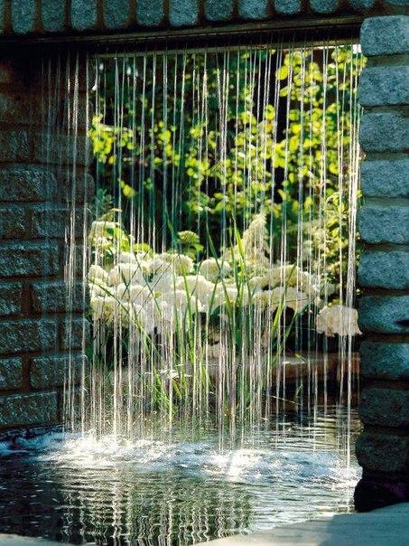 [club1874601|Камень. Вода. Цветы.]