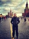 Фотоальбом Максима Зинченко