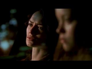 Терминатор: Хроники Сары Коннор (2008) 1 сезон \ серии 1 - 3