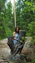 Lilya Ivanova фотография #38