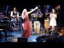 Pink Martini with Storm Large - Madrid - Tuca Tuca