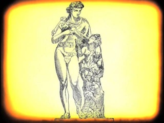 Киматика - Kymatika -- Cymatics
