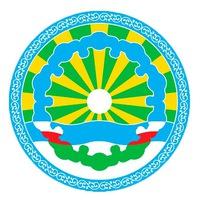Логотип  Якутяне в Новосибирске