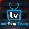ex-WePlay WoT Team 7/68