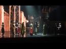 La légende du roi Arthur - Il est temps Mon combat ( Tir Nam Beo )