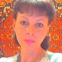 Svetlana Fadeeva