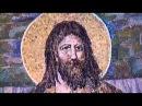 Фильм 2-й Апостол Павел