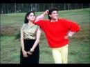 Ladki Akeli Tu Bhi Akela Full Song | Waqt Ki Awaaz | Mithun Chakraborty, Shridevi