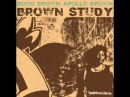 Boog Brown feat Kam Moye Friends Like These Prod by Apollo Brown