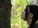 Личный фотоальбом Зеленины Ольги