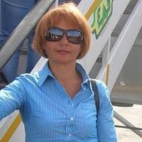 ГалинаПартола