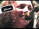Maryam Saleh in Tunisia - Emshy 3ala Remshy امشي على رمشي - مريم صالح