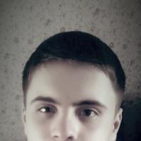 Андрей Цаплин