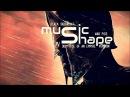 Black Sabbath - Чёрная Суббота - Свиньи войны - War Pigs (300 - Версия Расцвет империи/ Саундтрек) / (300 - Rise Of An Empire Version / Soundtrack )