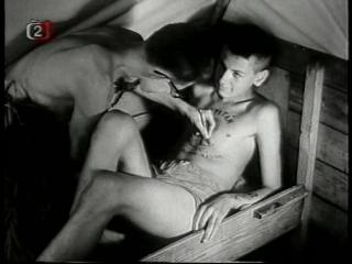 Tabor-cerneho-delfina-1966-TvRip-cz