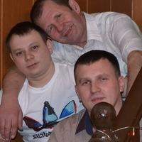 Челябинск фото города отличиями