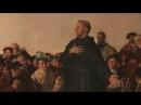 Мартин Лютер и немецкая нация. 2008