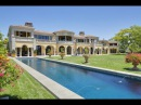 34 Beverly Park Circle, Beverly Hills 90210 Luxury Real Estate Exclusive Italian Villa