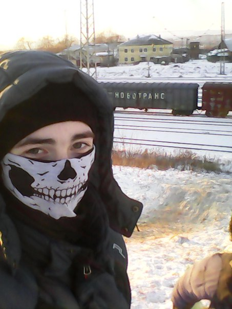 Саня Кудрявцев, 22 года, Ромоданово, Россия