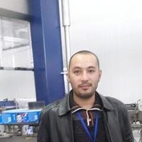 Merjon Maruf