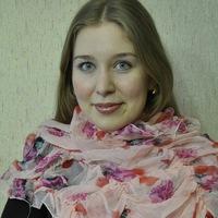 GalinaMatskevich