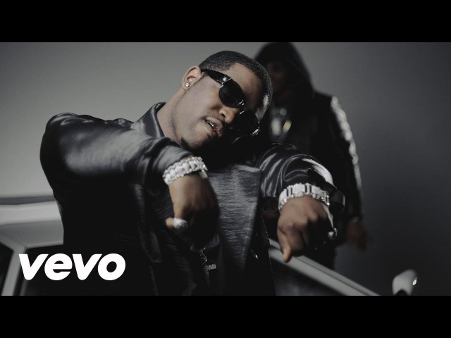 A$AP Ferg ft Future New Level Official Video