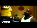 DMX - How's It Goin' Down (Official Video)