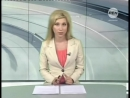 14_let_bez_Uriya_Hoya_-_Ren_TV_Voronezh_-_4_iulya_2014_goda