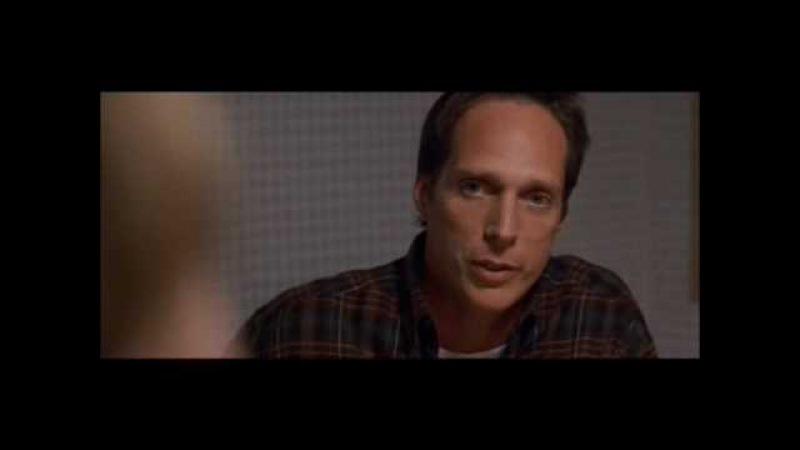 William Fichtner in Go (1999) ( Part 2)
