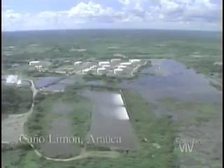 COLOMBIA VIVA - DOCUMENTAL DE 'EL TIEMPO' - DIVERSIDAD Y RIQUEZAS DE COLOMBIA