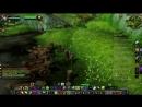 Шепелявый Hobbit's Play WOW: Mists of Pandaria