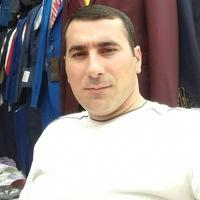 Анар Азизов