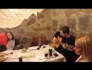 Zamtaria sicivea идеальный голос супер голос классическая гитара good singers cool voice