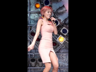 Sexy korean girl underwear challenge_[азиатки, порно, эротика, asian, хентай]
