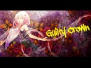 AMV Небытие Guilty Crown - Корона Вины Guilty Crown – Bios
