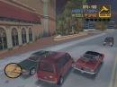 Grand Theft Auto 3 32 Освобождение Канбу