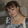 Veronika Berezkina