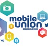 mobile_union_official