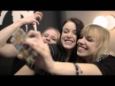SISTERS OF SUFFOCATION Brutal Queen Official Music Video