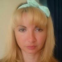 Виктория Волобуева