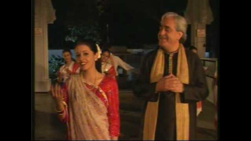 Sanjay Talwar - Ap. Ne Hriday Ke [H. 36] Lyrics and English translation