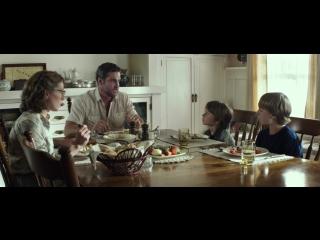 """есть три типа людей: овцы, волки, и овчарки (отрывок из фильма """"Американский Снайпер"""" 2015 )"""