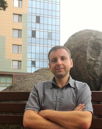 Роман Корзюков