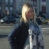 Yana Gromakova