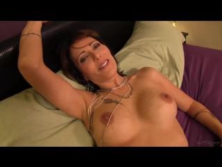 Massage fucking videos