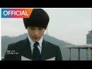 이승철 (LEE SEUNG CHUL) - 해낼 수 있다 (Yes, We Can) MV