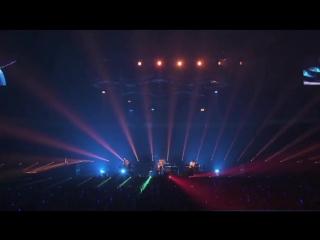 EUPHORIA DVD -  Puzzle-Take Me Higher - all